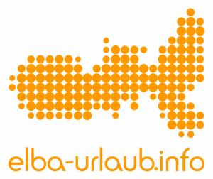 elba-urlaub-logo