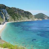 Strand von Sansone