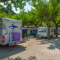 Camping Arrighi