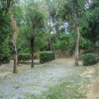 Camping La Sorgente