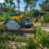Camping Laconella