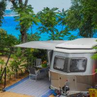 Camping Scaglieri