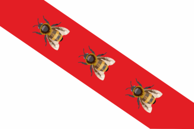 Elba Flagge