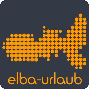 Elba App
