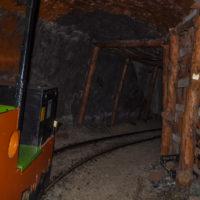 Piccola Miniera Porto Azzurro