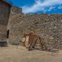 Marciana Fortezza Pisana