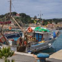Porto Azzurro