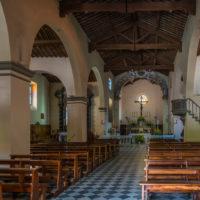 Portoferraio: Duomo