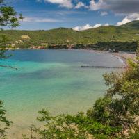 Bucht von Procchio