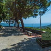 San Piero Belvedere