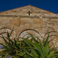 San Stefano alle Trane