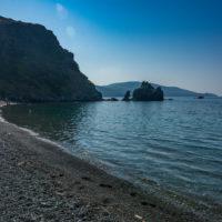 Strand von Acquarilli