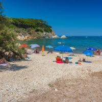 Strand von Acquaviva