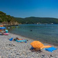 Strand von Enfola