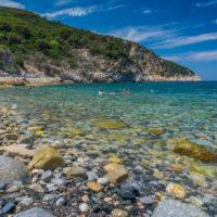 Strand von Fenicia