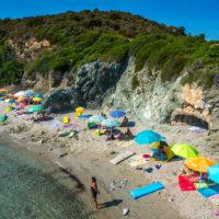 Strand von Laconella
