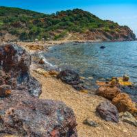 Strand von Terranera