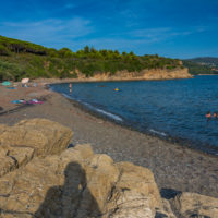 Strand von Norsi