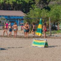 Strand von Remaiolo