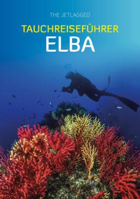 Elba Tauchen