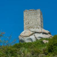 Torre San Giovanni